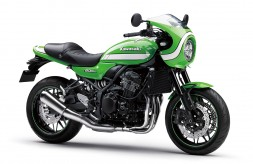 KAWASAKI RETRO SPORT Z900RS CAFE